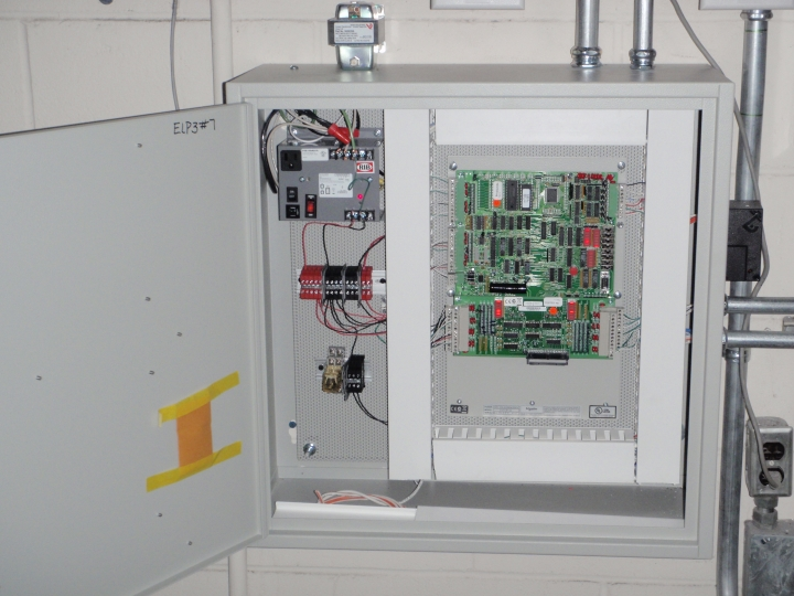 building an access control system Version control systems case studies in access control joint software development situations  direct access to the vcs repository either build access control into.