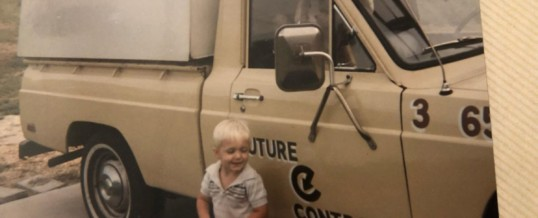 Future Controls inc. has been serving Florida for more than 37 years